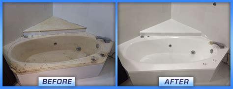 bathtub refinishing miami bathtub refinishing gallery miami bathtub refinishing
