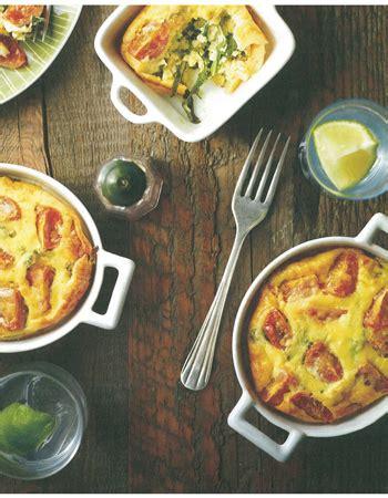 cuisiner tomates cerises recette clafoutis de tomates cerises sains et faciles