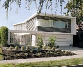 new home designs ultra modern homes designs exterior front views - Homes Interior Designs