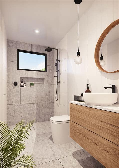 bathroom renovations  gold coast brisbane
