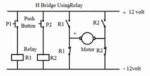 Basic Electronics And Electrical Tutorials  Dc Motor