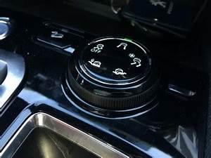 Grip Control Peugeot 3008 : essai peugeot 3008 vraiment premier de la classe blog automobile ~ Medecine-chirurgie-esthetiques.com Avis de Voitures