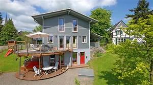 Stommel Haus De : stommel haus haus l rche ~ Markanthonyermac.com Haus und Dekorationen