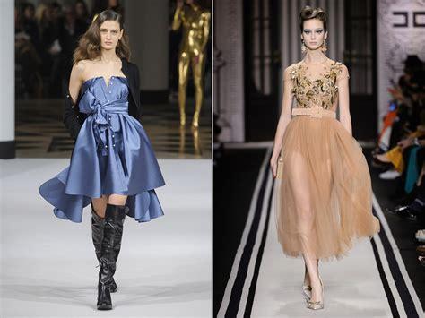 Модное платье на Новый год 2020. Тренды. Идеи. Стиль