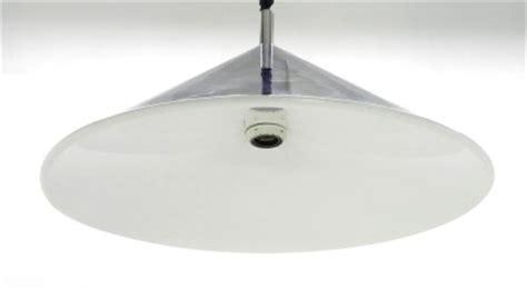retractable ceiling light fixture louis poulsen retractable cord ceiling light fixture ebay