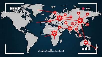 Coronavirus South Korea Tracking Late Too Surveillance