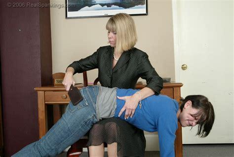 Women spanked in blue jeans videos jpg 1024x685