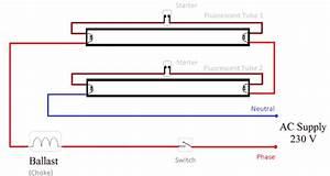 Wazipoint Engineering Science  U0026 Technology  Tube Light