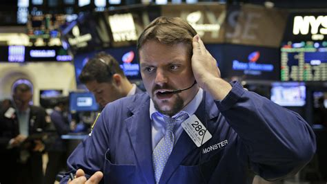 Trading Resumes On Nyse by Trading Resumes On New York Stock Exchange Kcur