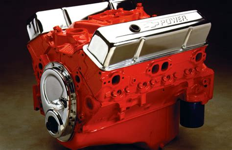 tech a basic guide to engine paint onallcylinders