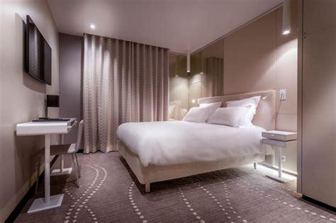 chambre h el chambre d 39 hotel design