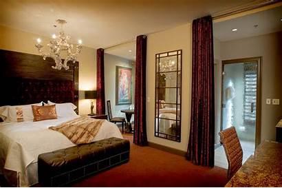 Bohemian Hotel Savannah Riverfront Georgia Ga Kessler