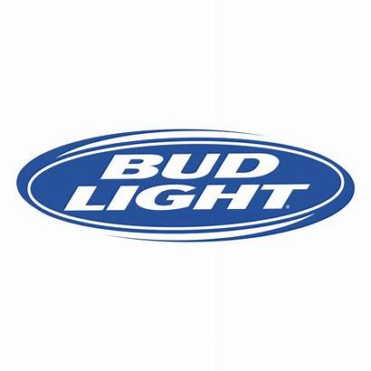 Bud Logos Svg Oval Colored