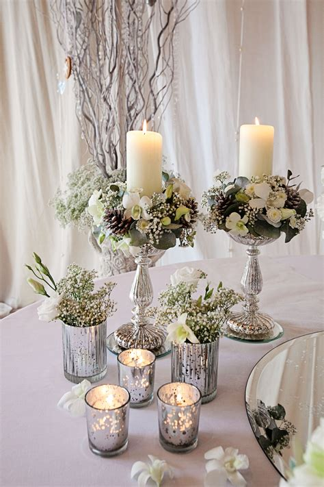 flower table decorations for weddings tiara flower arrangements candle stand arrangements and