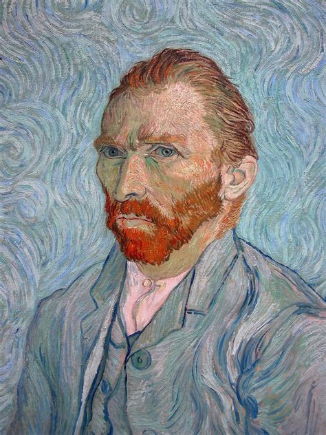 Art History News Cézanne To Van Gogh The Collection Of