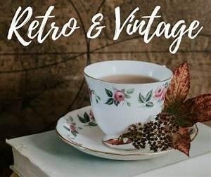 Was Ist Retro : was ist der unterschied zwischen retro vintage und secondhand ~ Eleganceandgraceweddings.com Haus und Dekorationen