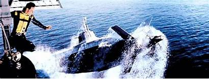 Class Magneto Downtime Protect Submarine Lifts