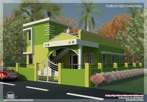 house plans green house floor plans green home mansion