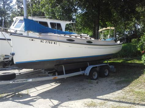 Boats For Sale New Bern Nc by Used Boats For Sale In Nc New Bern Nc Yacht Brokerage