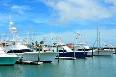 Boat Marina by Boat Marina 1403778523ptd Buy Boatz