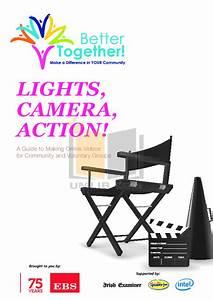 Download Free Pdf For Creative Vado Hd Camcorders Manual