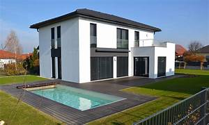 Haus überschreiben 10 Jahresfrist : veritashaus veritas haus fertigteilhaus passivhaus bauen ~ Lizthompson.info Haus und Dekorationen