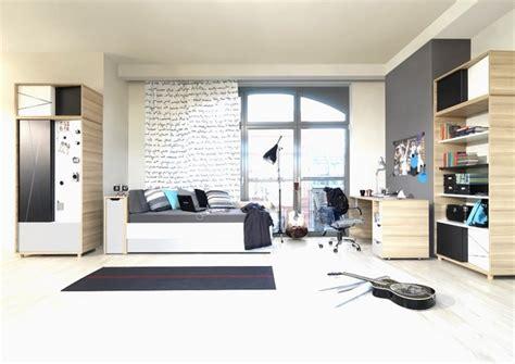 Jugendzimmer Für Jungen by Jugendzimmer F 252 R Jungs Komplett