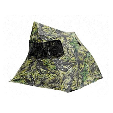 primos bull blind primos bull shack attack blind 624185 ground