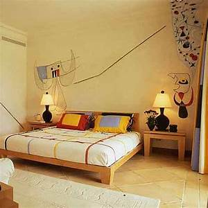 home design home decor furniture men bedroom design ideas With simple bed room wall decoration