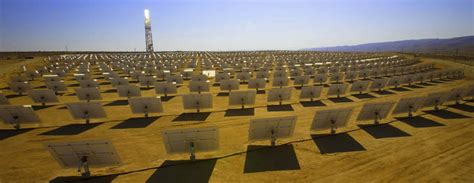 Солнечная энергетика в России и за границей где и как используется