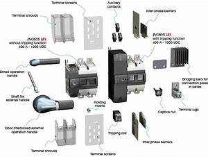Load Break Switches For All Your Applications Socomec Com