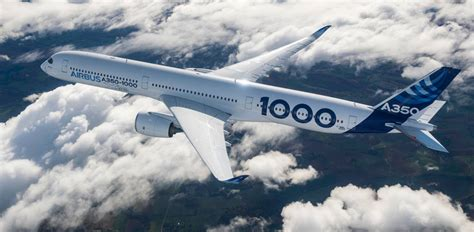 how much are rolls royce airbus shows new airliners though a330neo misses show