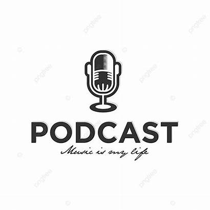 Podcast Inspiration Template Pngtree Premium