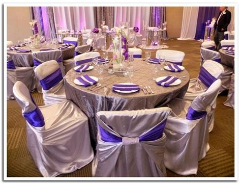 best 25 chair cover rentals ideas on diy