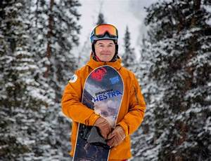 Top Tips From The Fitness For Skiing And Snowboarding
