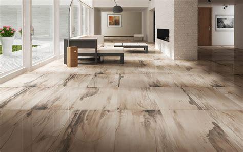 floor and decor vs home depot tiles glamorous ceramic floors 2017 design ceramic floors advantages of tiles feminine
