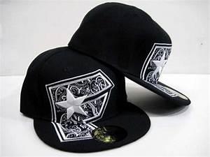 Hip Hop Caps in Qingdao, Shandong, China - Qingdao ...