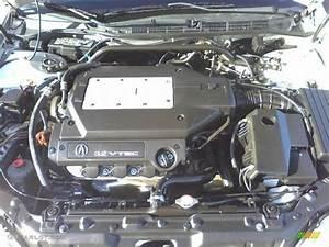 Acura 3 2 Tl Engine Specs