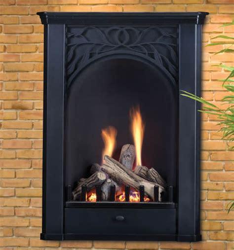 monessen ventless gas fireplace monessen ventless fireplace
