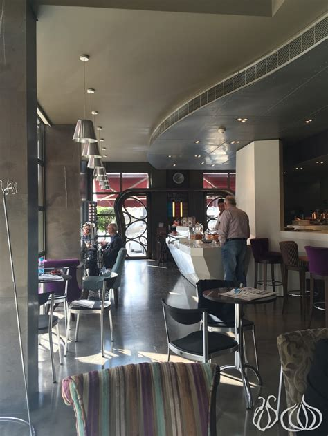 la maison du cafe la maison du cafe an unacceptable coffee shop nogarlicnoonions restaurant food and
