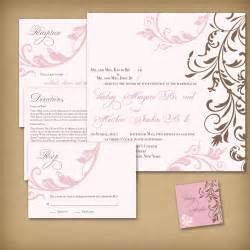 invitation wedding card wedding invitation templates card invitation templates