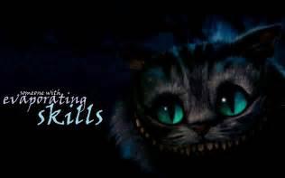 the cheshire cat the cheshire cat the cheshire cat wallpaper 35818489