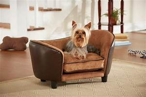 designer dog beds for small dogs dog bed design ideas dog With luxury small dog beds