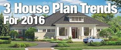Home Design Books 2016 3 House Plan Trends For 2016 Sater Design Collection
