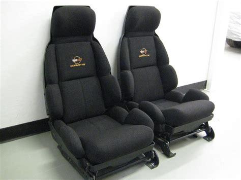 shoo car upholstery auto upholstery repair classic car restoration shop