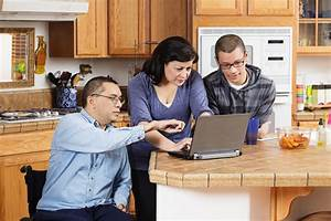 Kücheninsel Selber Bauen : k cheninsel aus beton selber bauen eine anleitung ~ Eleganceandgraceweddings.com Haus und Dekorationen