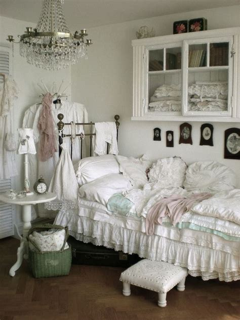 shabby chic idea 30 shabby chic bedroom ideas decor and furniture for shabby chic bedroom noted list