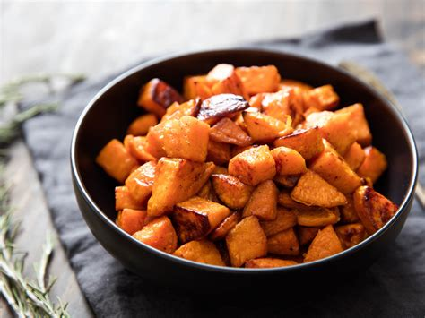 recipes with sweet potato 12 not too sweet sweet potato recipes for thanksgiving serious eats