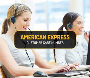 American Express Hotline : american express customer care number amex toll free contact complaint no cashkaro blog ~ A.2002-acura-tl-radio.info Haus und Dekorationen