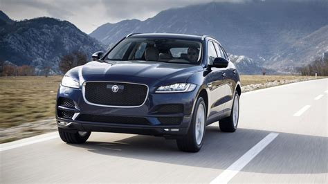 Diesel Cars :  Are These Britain's Best New Diesel Cars